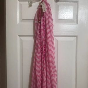Lilly Pulitzer Accessories - Lily Pulitzer scarf